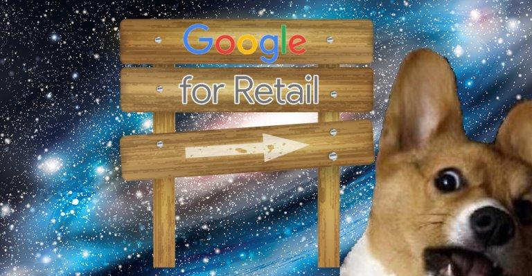 Adwrods Google 購物廣告推薦
