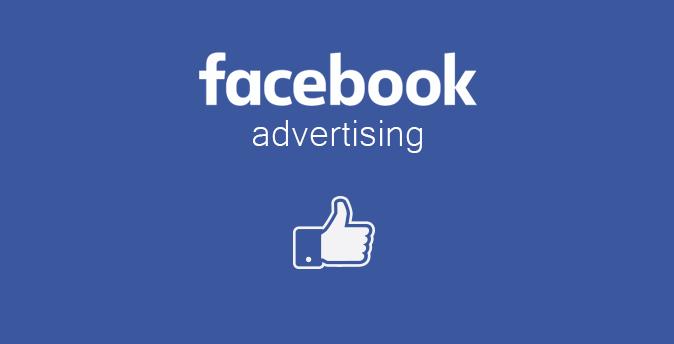 2019.11月 Facebook 投放廣告新政策